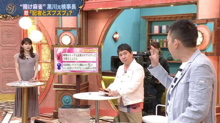 2020年05月24日山本里菜の画像06枚目
