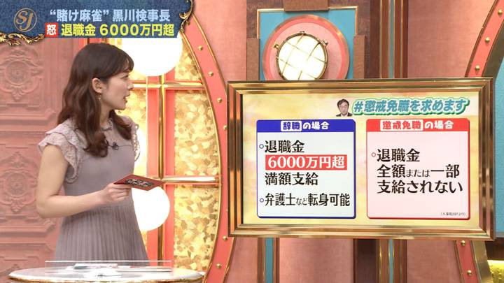 2020年05月24日山本里菜の画像12枚目