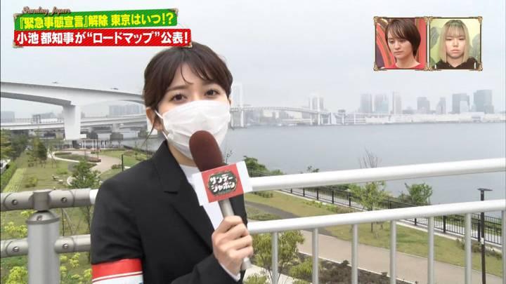 2020年05月24日山本里菜の画像21枚目