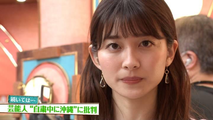 2020年05月24日山本里菜の画像35枚目