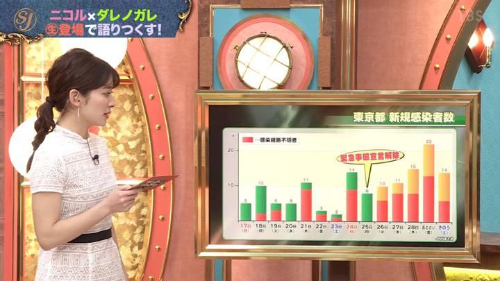 2020年05月31日山本里菜の画像02枚目
