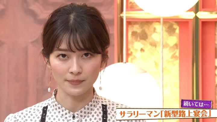 2020年06月07日山本里菜の画像04枚目