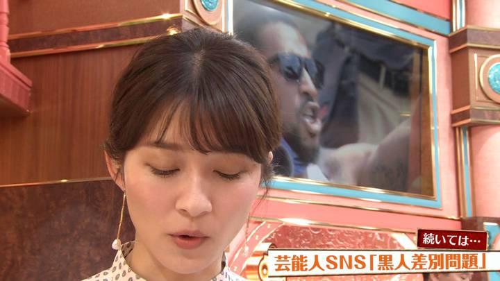 2020年06月07日山本里菜の画像08枚目
