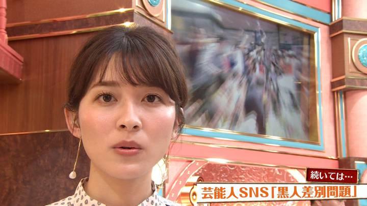2020年06月07日山本里菜の画像09枚目