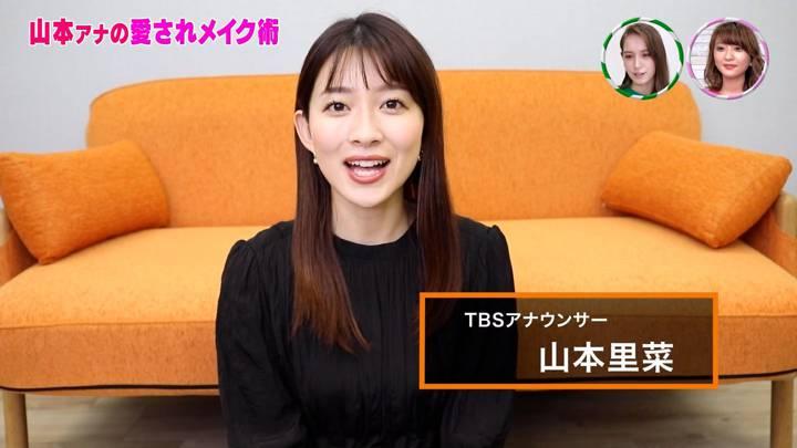 2020年06月11日山本里菜の画像03枚目