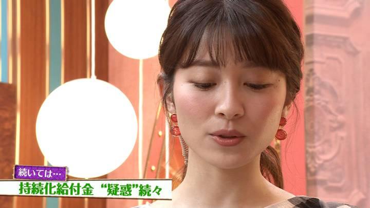 2020年06月14日山本里菜の画像24枚目