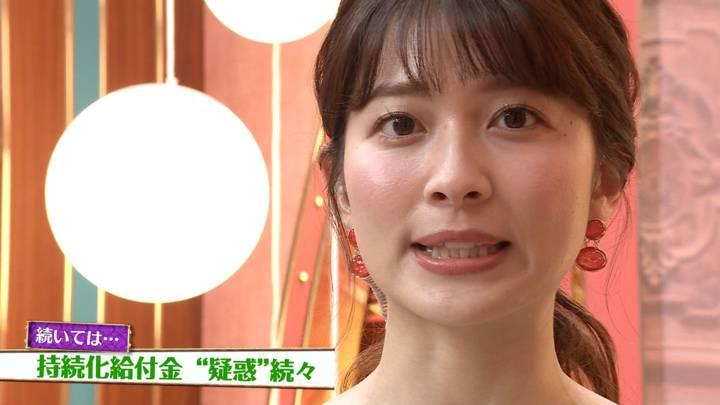 2020年06月14日山本里菜の画像26枚目