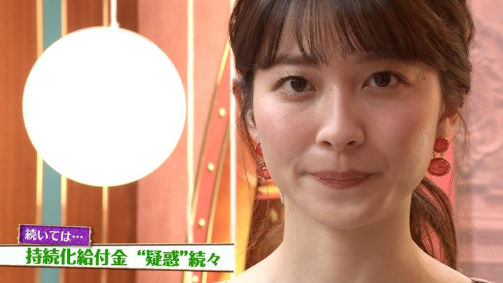 2020年06月14日山本里菜の画像27枚目