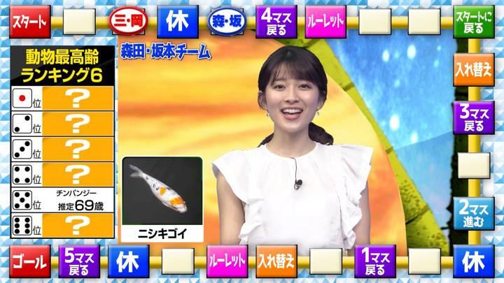 2020年06月23日山本里菜の画像07枚目