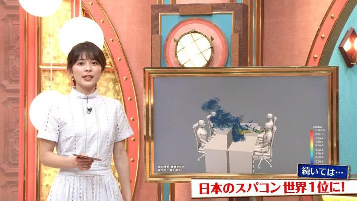 2020年06月28日山本里菜の画像20枚目
