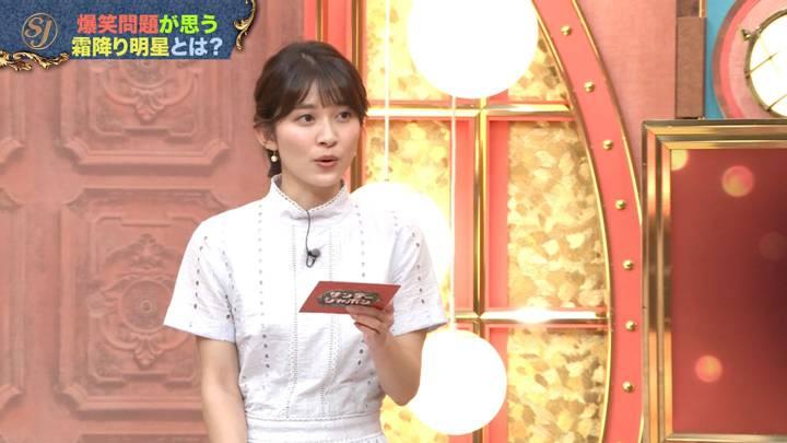2020年06月28日山本里菜の画像22枚目