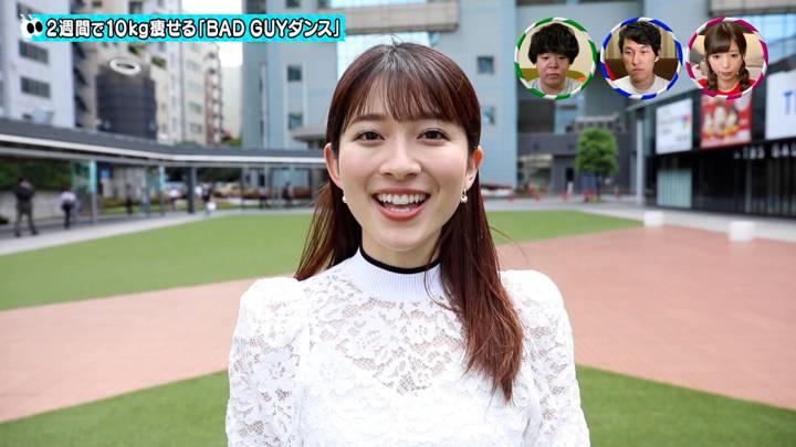 2020年07月01日山本里菜の画像01枚目
