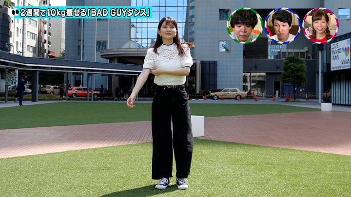 2020年07月01日山本里菜の画像08枚目