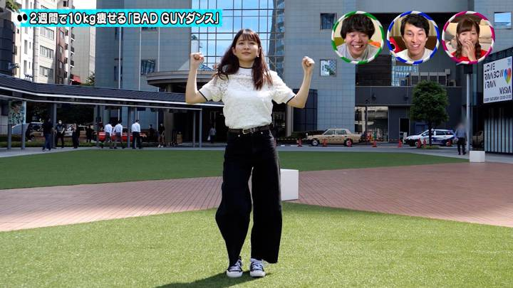 2020年07月01日山本里菜の画像09枚目
