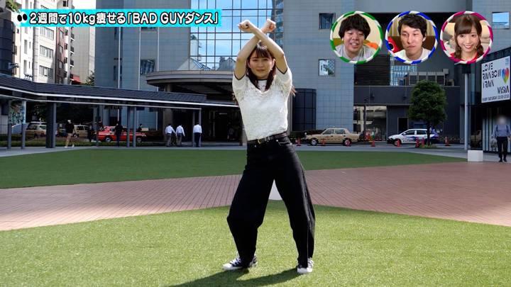 2020年07月01日山本里菜の画像10枚目
