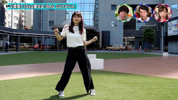 2020年07月01日山本里菜の画像14枚目