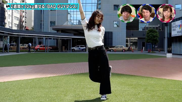 2020年07月01日山本里菜の画像16枚目