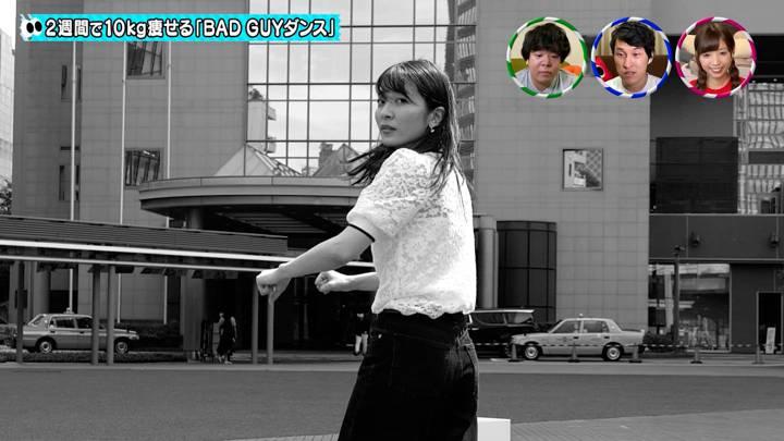 2020年07月01日山本里菜の画像18枚目