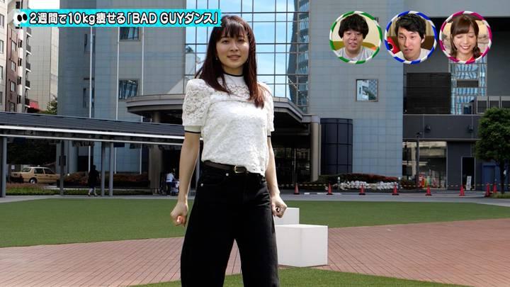 2020年07月01日山本里菜の画像24枚目
