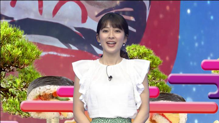 2020年07月07日山本里菜の画像01枚目