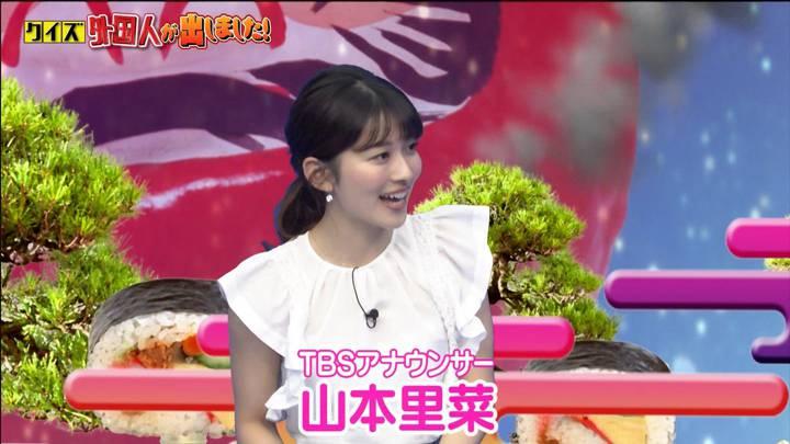 2020年07月07日山本里菜の画像04枚目