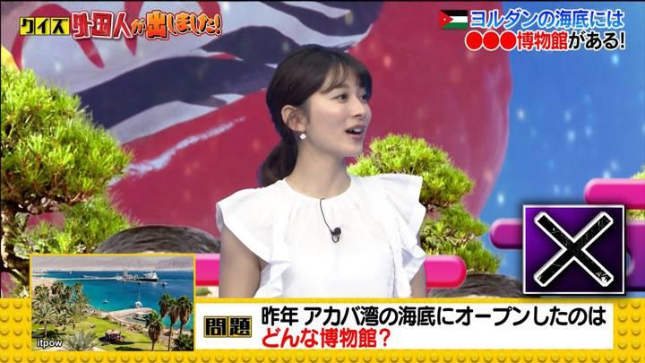 2020年07月07日山本里菜の画像10枚目