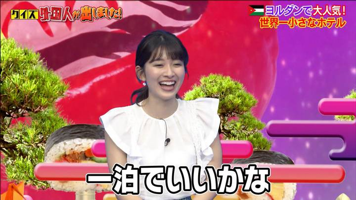 2020年07月07日山本里菜の画像13枚目
