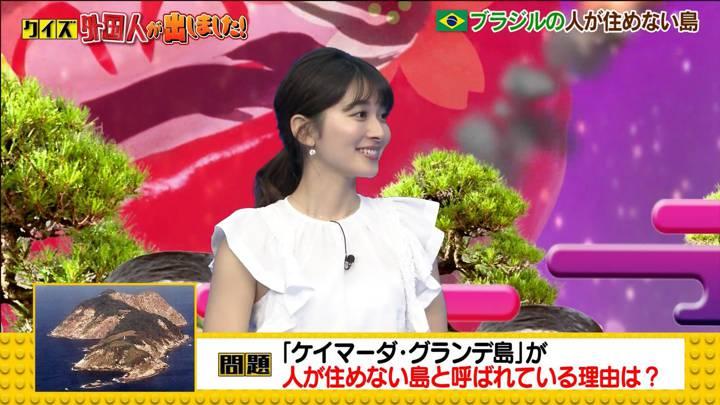 2020年07月07日山本里菜の画像15枚目