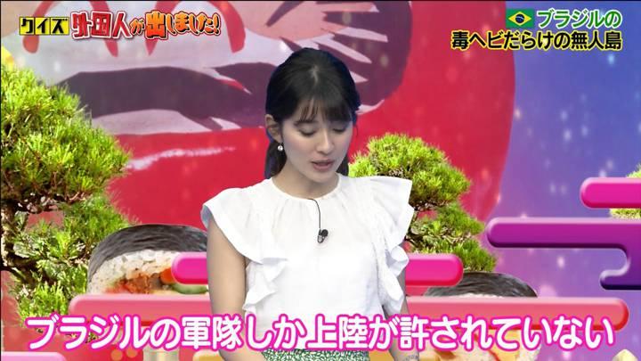 2020年07月07日山本里菜の画像16枚目