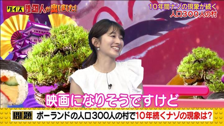 2020年07月07日山本里菜の画像20枚目