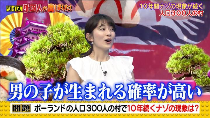 2020年07月07日山本里菜の画像21枚目