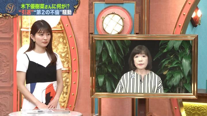 2020年07月12日山本里菜の画像07枚目
