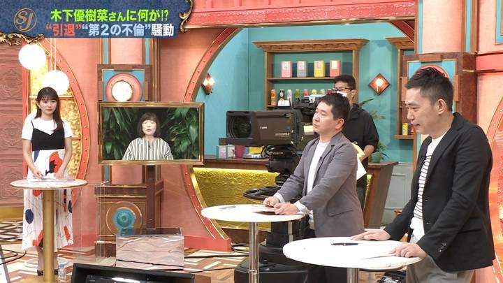 2020年07月12日山本里菜の画像08枚目