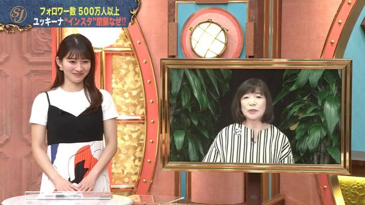 2020年07月12日山本里菜の画像12枚目