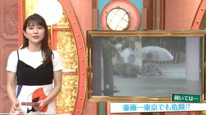 2020年07月12日山本里菜の画像14枚目
