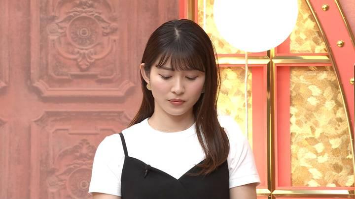 2020年07月12日山本里菜の画像15枚目
