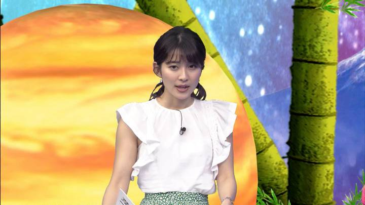 2020年07月14日山本里菜の画像03枚目