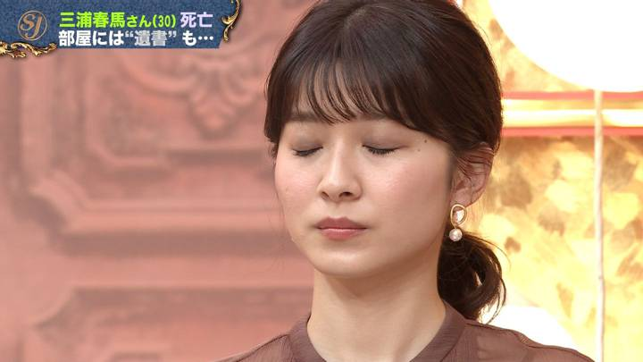 2020年07月19日山本里菜の画像04枚目