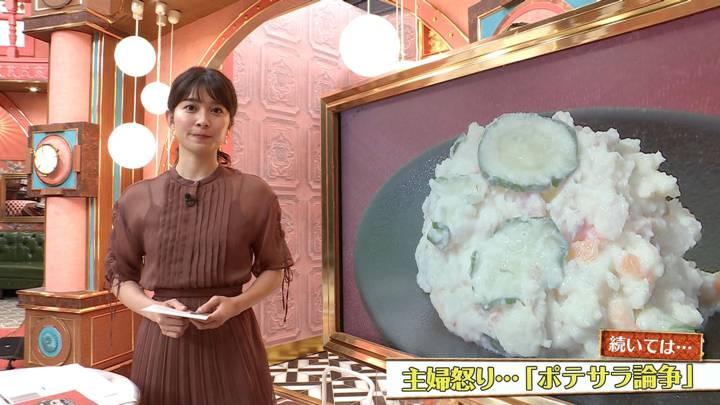 2020年07月19日山本里菜の画像20枚目