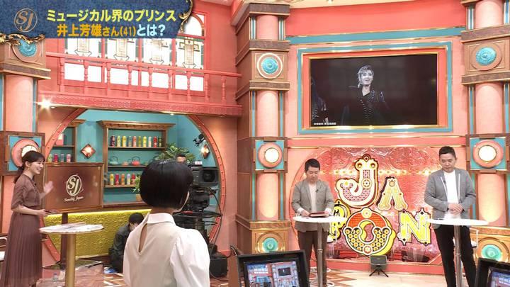 2020年07月19日山本里菜の画像24枚目