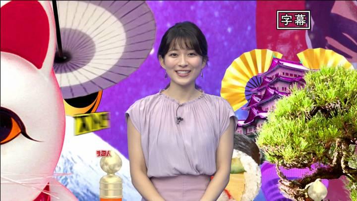 2020年07月21日山本里菜の画像01枚目