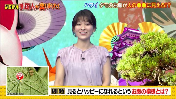 2020年07月21日山本里菜の画像10枚目