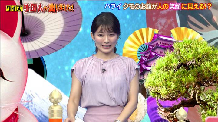 2020年07月21日山本里菜の画像11枚目