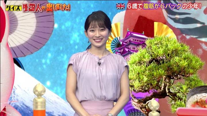 2020年07月21日山本里菜の画像14枚目