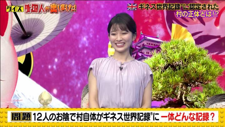 2020年07月21日山本里菜の画像15枚目