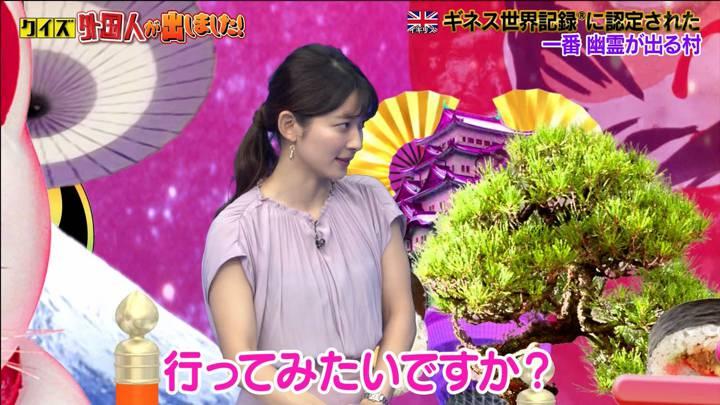 2020年07月21日山本里菜の画像17枚目