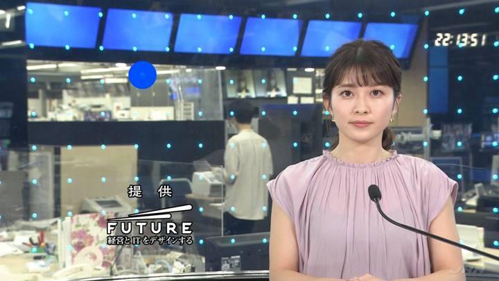 2020年07月22日山本里菜の画像01枚目