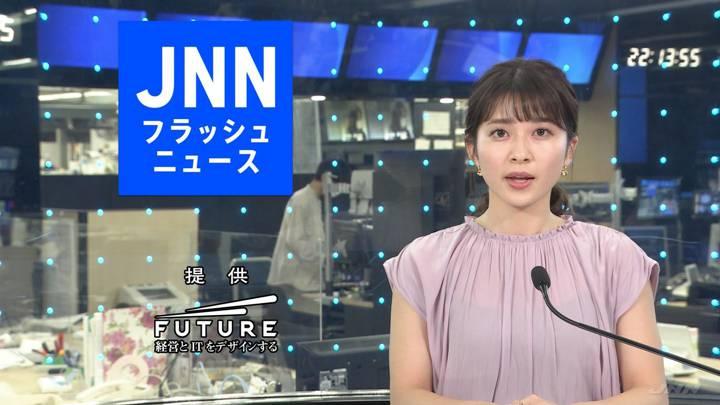 2020年07月22日山本里菜の画像03枚目