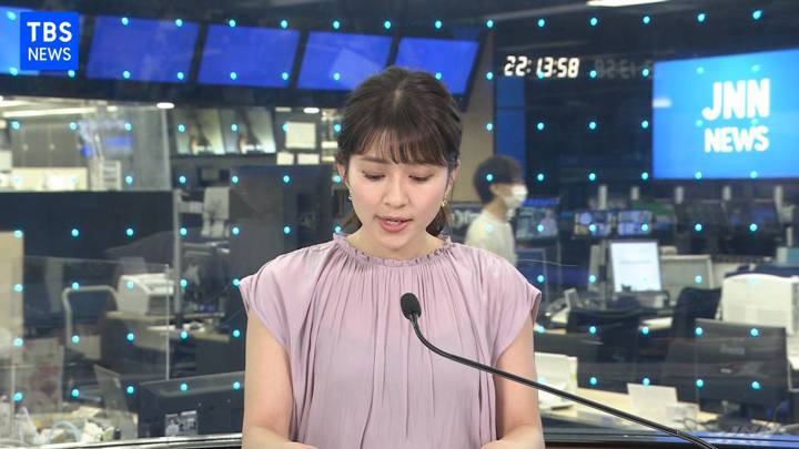 2020年07月22日山本里菜の画像04枚目