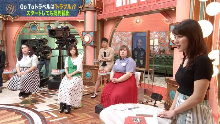 2020年07月26日山本里菜の画像04枚目